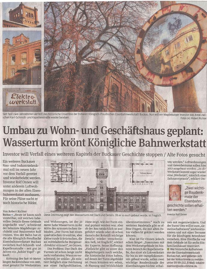 wasserturm_28_12_2012_volksstimme_kl
