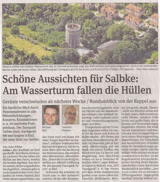 wasserturm_6_10_2012_volksstimme_kl