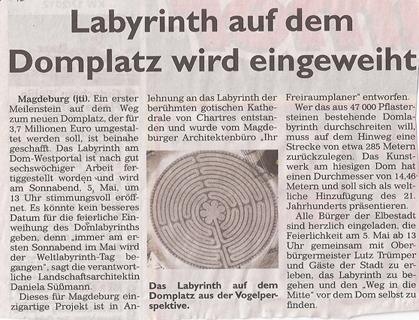 Dom-Labyrinth_2_5_2012-Generalanzeiger