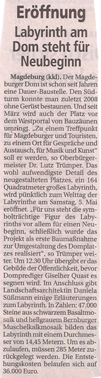 Dom-Labyrinth_5_5_2012_Magdeburger_Sonntag