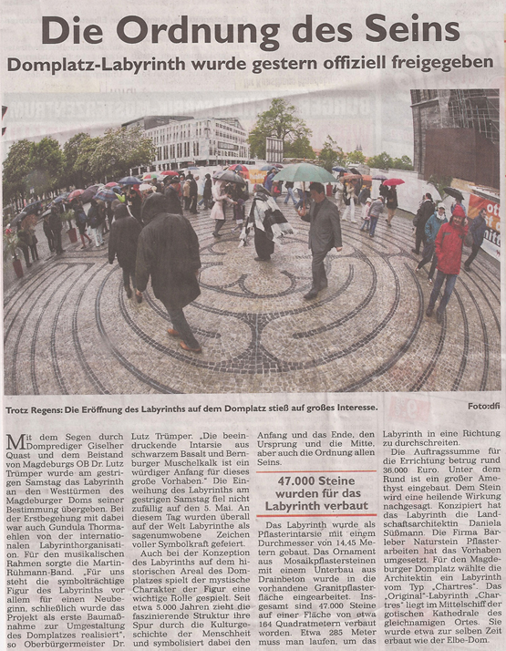 Dom-Labyrinth_6_mai_2012-General-Anzeiger