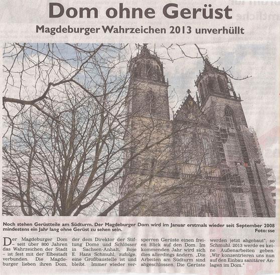 dom-2_1_2013_generalanzeiger