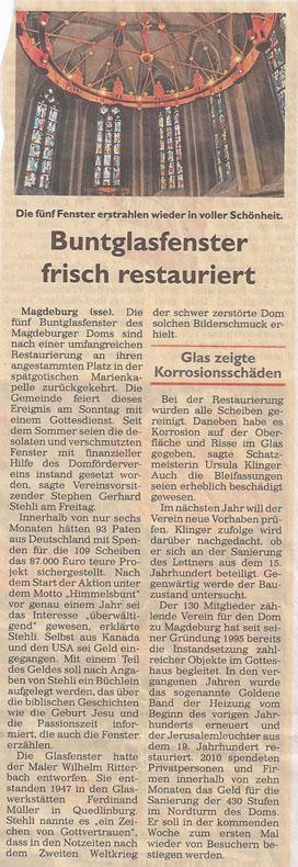 dom_glas_16_12_2012_generalanzeiger