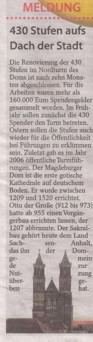 dom_nordturm_22_12_2012_elbe_report