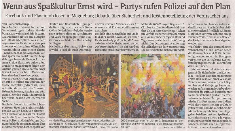 hassel_bunt_29_12_2012_volksstimme_kl