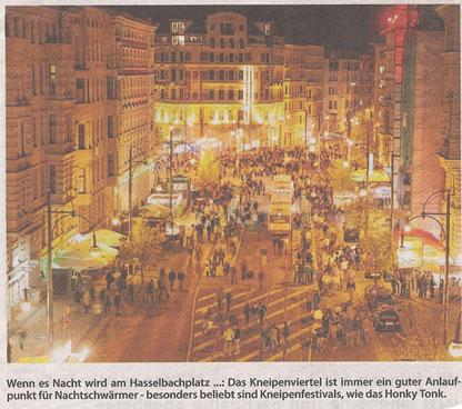 hasselbachplatz_elbekurier_24_11_2012