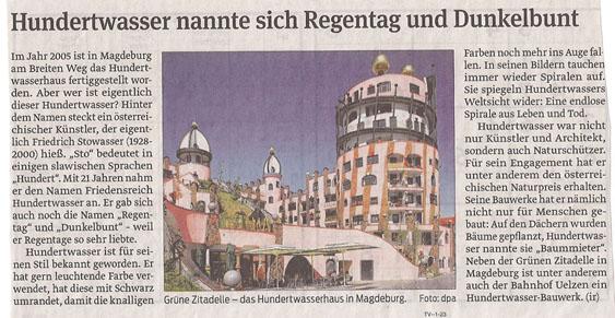 100wasserhaus_28_1_2013_volksstimme