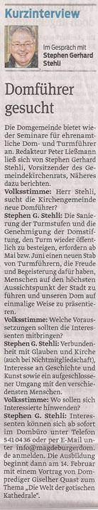 domfuehrer_7_2_2013_volksstimme_kl