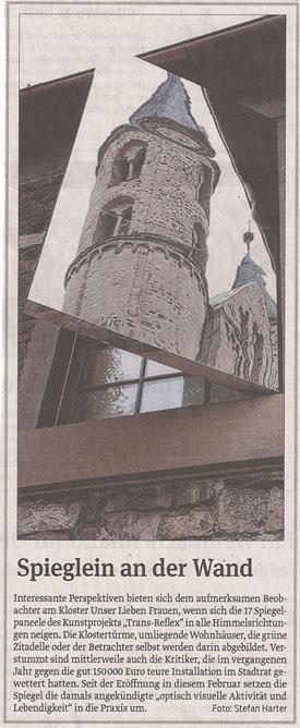 kloster_spiegel_30_10_2012_volksstimme_kl