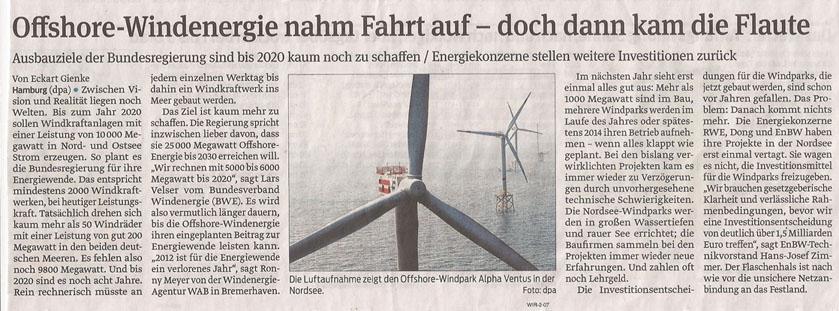windraeder_28_12_2012_volksstimme_kl