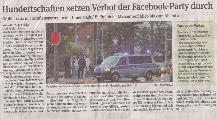 facebook_party_6_10_2012_volksstimme