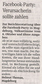 facebook_party_volksstimme_9_10_2012