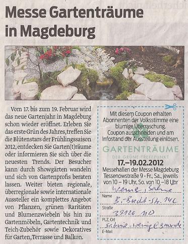 gartentraeume_in_volksstimme31_1_2012.jpg