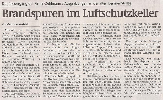 Berliner_Str_Luftschutzkeller_Rechte_Gert_Sommerfeldt_Volksstimme2005.jpg