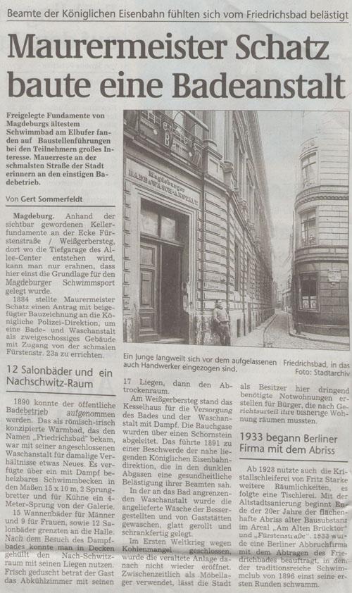 Friedrichsbad_Rechte_Gert_Sommerfeld_23_4_2005_Volksstimme