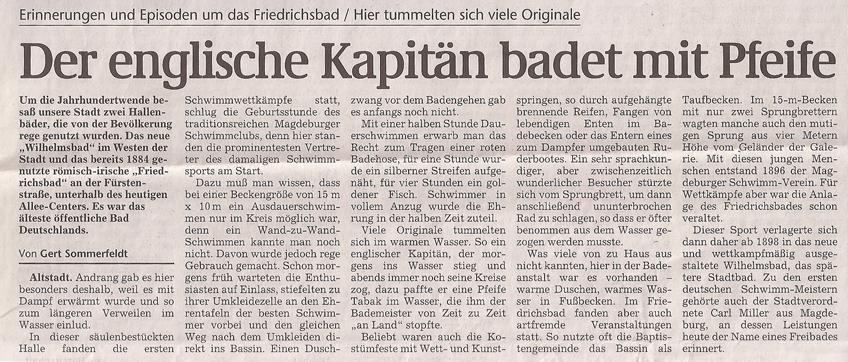 Friedrichsbad_Rechte_Gert_Sommerfeldt_Volksstimme_26_5_2005.jpg