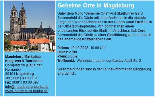 http://www.stadtsprung.de/erlebnisfuehrungen/