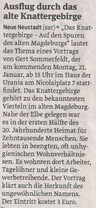 sommerfeldt_knattergebirge_17_1_2013_volksstimme_kl