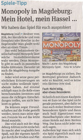 MD-Monopoly_25_7_2012-volksstimme