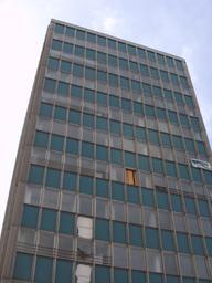 HDL 2011