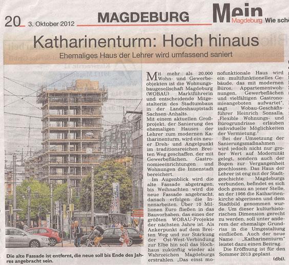 hdl_generalanzeiger_3_10_2012-Sonderausgabe_mein_magdeburg.jpg