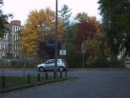 herbst2012