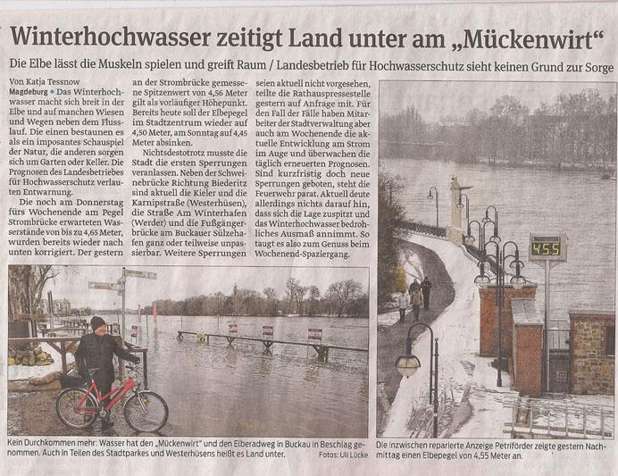 hochwasser1_9_2_2013_volksstimme