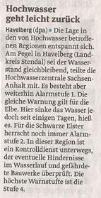 hochwasser_11_2_2013_volksstimme_kl