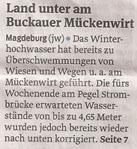 hochwasser_9_2_2013_volksstimme