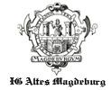 http://www.ig-altes-magdeburg.de