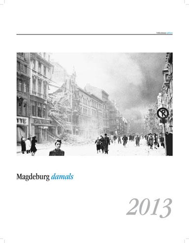 Kalender2013 damals