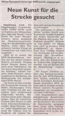 13_5_2012_General-Anzeiger-MVB-Malen