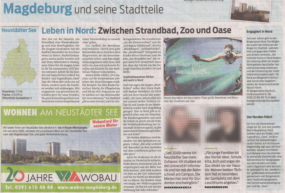 27_3_2012-Volksstimme-Bemalung_Neustaedter_platz