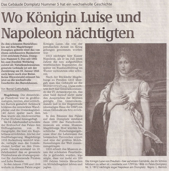 Koenigin_Luise_von_Preussen_1812_Domplatz_Repro_L_Bernick_kl