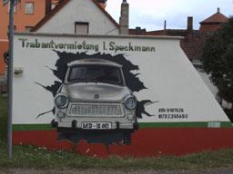 prester kirche magdeburg
