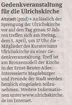 Ulrichskirche_28_3_2013_volksstimme_kl