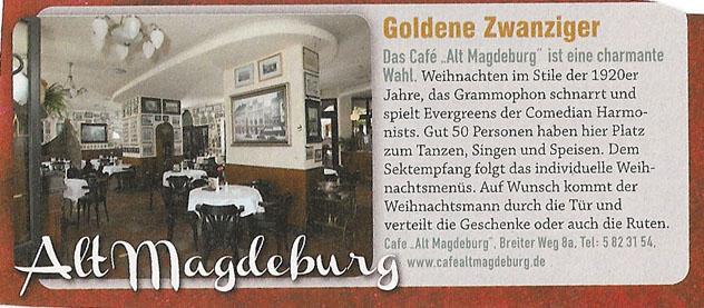cafe_alt_magdeburg-dates-okt-2012