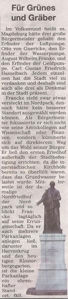 denkmal_generalanzeiger_3_10_2012-Sonderausgabe_mein_magdeburg_kleiner