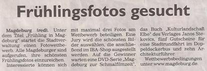 fotoaktion_fruehling_7_4_2013_generalanzeiger_kl