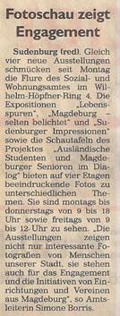 fotoschau_20_3_2013_generalanzeiger_kl