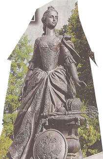 katharina,die_große-Prinzessin_von_Zerbst_8_9_2012_volksstimme_statue_in_zerbst_klein