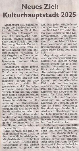 kulturhauptstadt_24_2_2013_generalanzeiger_kl