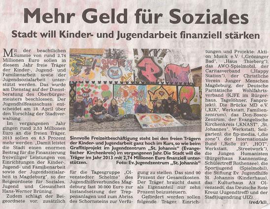 kunst_24_3_2013_generalanzeiger_kl