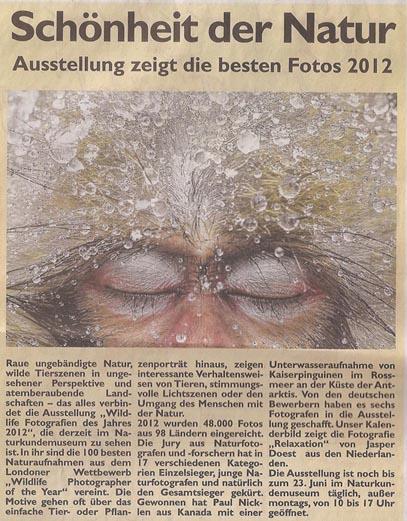 kunst_fotoausstellung_31_3_2013_generalanzeiger_kl