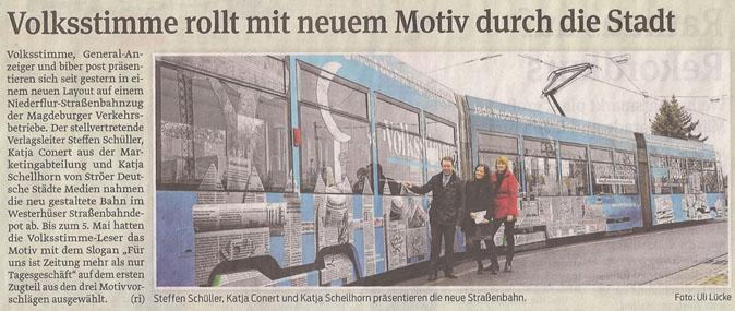kunst_straßenbahn_20_11_2012_volksstimme.jpg