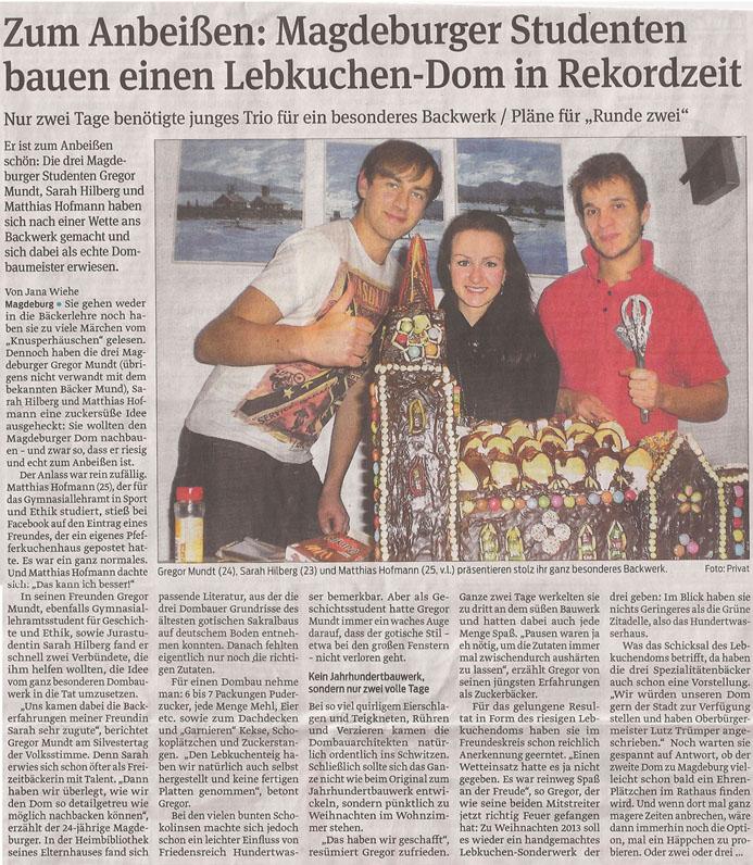 lebkuchen-dom_2_1_2013_volksstimme