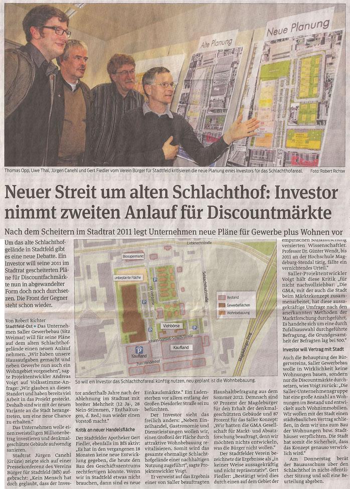 schlachthof_15_1_2013_volksstimme_kl