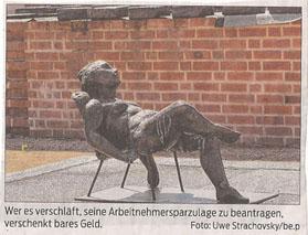 statue_4_1_2013_volksstimme_kl