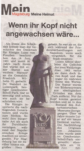 statue_generalanzeiger_3_10_2012-Sonderausgabe_mein_magdeburg_klein