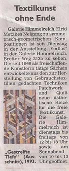 textilkunst_10_4_2013_generalanzeiger_kl